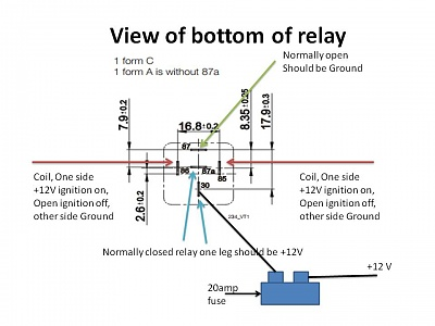 Click image for larger version  Name:slide relay.jpg Views:118 Size:55.2 KB ID:94366