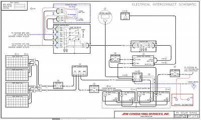 Forest River 5th Wheel Wiring Diagram. forester rv ac wiring diagram wiring  library. tv feed wiring diagram forest river forums. furnace won 39 t light forest  river forums. 12v 240v camper wiringA.2002-acura-tl-radio.info. All Rights Reserved.