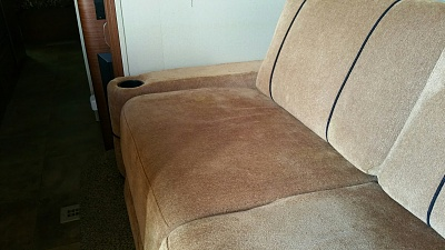 Click image for larger version  Name:AVIATOR MODIFIED SOFA 1.jpg Views:146 Size:285.1 KB ID:94595