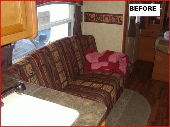 Click image for larger version  Name:before.jpg Views:81 Size:40.1 KB ID:9460