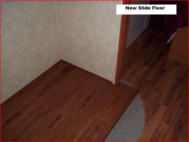 Click image for larger version  Name:New S;ide Floor.jpg Views:68 Size:44.5 KB ID:9462