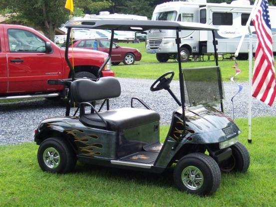 Click image for larger version  Name:golf cart.jpg Views:46 Size:51.0 KB ID:9468