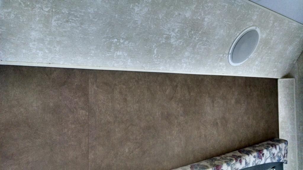 Click image for larger version  Name:speaker shot.jpg Views:70 Size:462.4 KB ID:94688