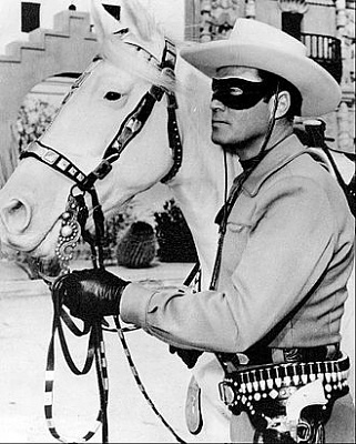 Click image for larger version  Name:Lone_ranger_silver_1965.JPG Views:83 Size:38.6 KB ID:94711