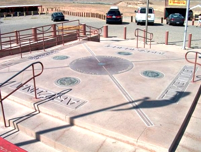 Click image for larger version  Name:Four Corners Monument.jpg Views:74 Size:49.7 KB ID:9493