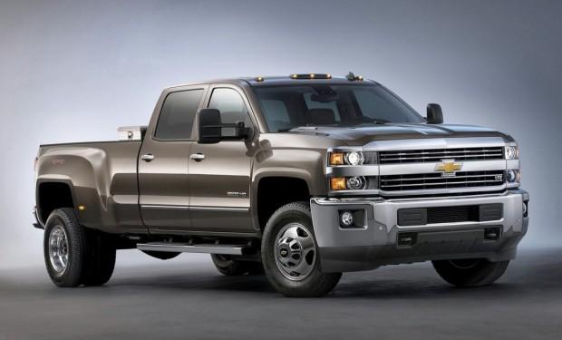 Click image for larger version  Name:2015-Chevrolet-Silverado-3500-HD-10-620x375.jpg Views:106 Size:44.3 KB ID:94970