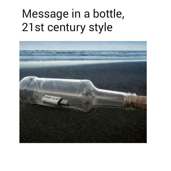 Click image for larger version  Name:message.jpg Views:135 Size:40.2 KB ID:94972