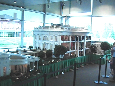 Click image for larger version  Name:Clinton Library09.jpg Views:70 Size:156.5 KB ID:951