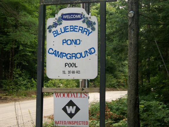 Click image for larger version  Name:9-18-11 Blueberry Pond Campground Pownal Me (Freeport).jpg Views:65 Size:55.1 KB ID:9520