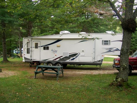 Click image for larger version  Name:9-18-11 Blueberry Pond Campground Pownal Me (5).jpg Views:67 Size:53.8 KB ID:9521