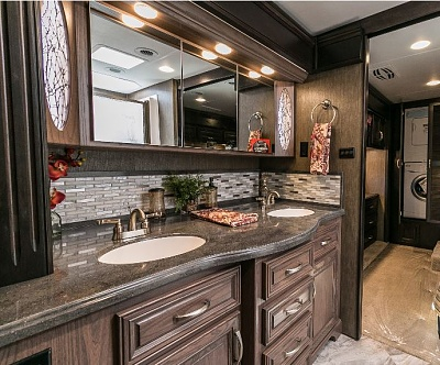 Click image for larger version  Name:XLT-His-hers sink.JPG Views:70 Size:104.1 KB ID:95373