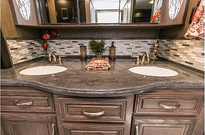 Click image for larger version  Name:XLT-His-hers sink2.JPG Views:73 Size:135.2 KB ID:95374