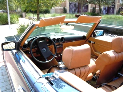 Click image for larger version  Name:84 500SL topless.jpg Views:89 Size:49.4 KB ID:9542