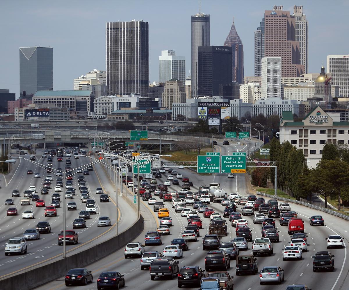 Click image for larger version  Name:Atlanta Traffic.jpg Views:62 Size:514.3 KB ID:95428