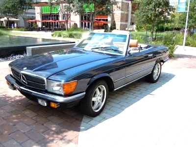 Click image for larger version  Name:84 500SL front.jpg Views:89 Size:50.0 KB ID:9543