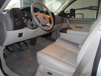 Click image for larger version  Name:Chevy 1.jpg Views:196 Size:276.6 KB ID:95533