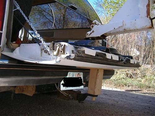 Click image for larger version  Name:fifth-wheel-trailer-hitch-3.jpg Views:363 Size:43.4 KB ID:95729