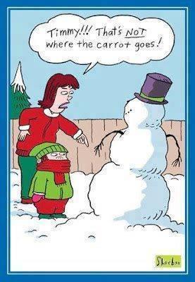 Name:  snowman3.jpg Views: 172 Size:  22.3 KB