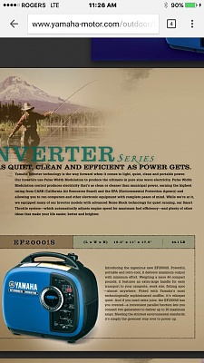 Click image for larger version  Name:ImageUploadedByForest River Forums1450286845.051838.jpg Views:139 Size:116.5 KB ID:96291