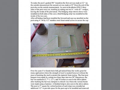 Click image for larger version  Name:ImageUploadedByTapatalk1450392440.611226.jpg Views:94 Size:201.8 KB ID:96353