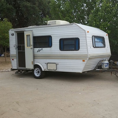 Click image for larger version  Name:camper.jpg Views:126 Size:128.7 KB ID:96405