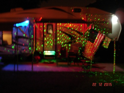 Click image for larger version  Name:Xmas 2 004.jpg Views:55 Size:294.6 KB ID:96697
