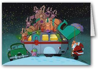 Name:  Santa on TT.jpg Views: 49 Size:  18.8 KB
