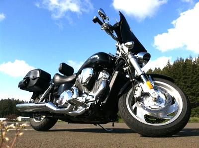 Click image for larger version  Name:Bike.jpg Views:122 Size:48.0 KB ID:9674