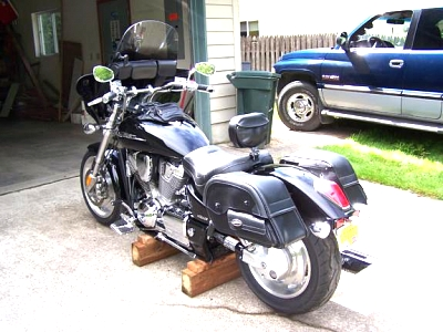 Click image for larger version  Name:Bike 2.jpg Views:121 Size:49.9 KB ID:9675