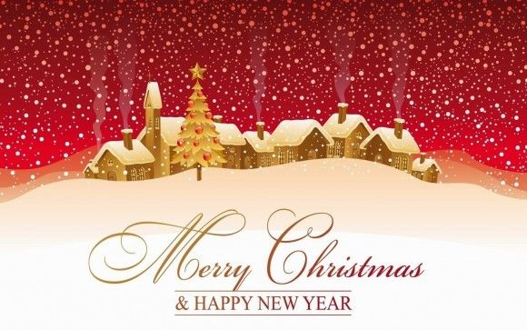 Click image for larger version  Name:Merry-Christmas-and-Happy-New-Year-2016-Clip-Art-580x363.jpg Views:58 Size:74.4 KB ID:96764