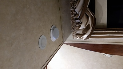 Click image for larger version  Name:Trailer speakers.jpg Views:89 Size:163.2 KB ID:96810