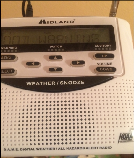 Click image for larger version  Name:WeatherRadio.jpg Views:77 Size:178.3 KB ID:96851