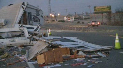 Click image for larger version  Name:5thWheelCrash.jpg Views:402 Size:41.1 KB ID:96940