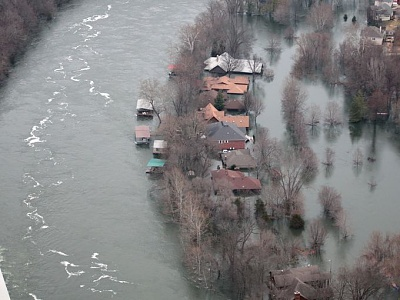 Click image for larger version  Name:flooding.jpg Views:96 Size:55.5 KB ID:97095