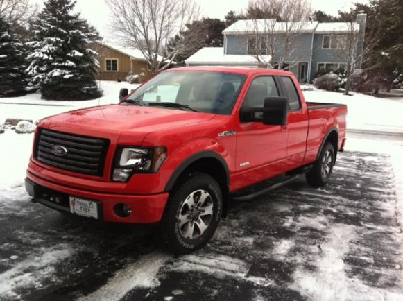 Click image for larger version  Name:F150All.jpg Views:43 Size:50.0 KB ID:9710