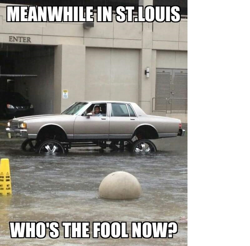 Click image for larger version  Name:FloodCar.jpg Views:107 Size:174.6 KB ID:97434