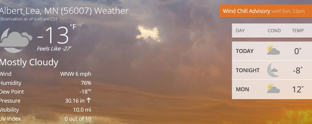 Click image for larger version  Name:weather.JPG Views:170 Size:50.2 KB ID:97568