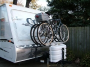 Name:  thumbs_bike-rack-tongue-mount-1.JPG Views: 637 Size:  27.9 KB