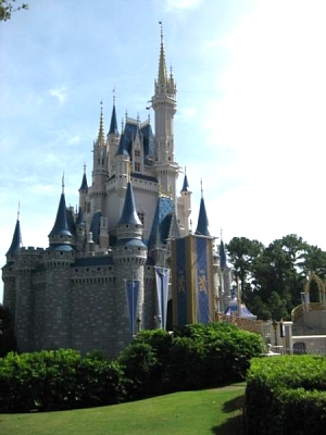 Click image for larger version  Name:castle.jpg Views:98 Size:30.0 KB ID:979