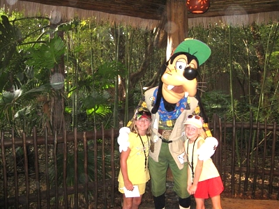Click image for larger version  Name:Goofy.jpg Views:133 Size:102.0 KB ID:980