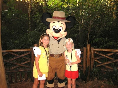 Click image for larger version  Name:Mickey.jpg Views:96 Size:84.2 KB ID:981