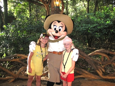 Click image for larger version  Name:Minnie.jpg Views:136 Size:202.8 KB ID:982