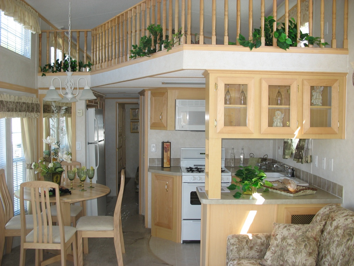 Click image for larger version  Name:Kitchen and Main Loft.jpg Views:45 Size:371.3 KB ID:98494
