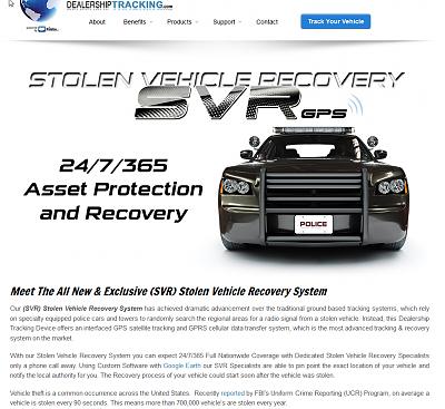 Click image for larger version  Name:SVR.png Views:188 Size:338.6 KB ID:98501