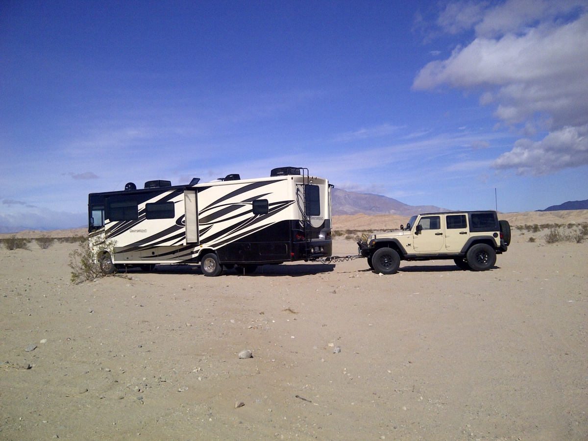 Click image for larger version  Name:Georgetown Jeep.jpg Views:107 Size:388.2 KB ID:98576