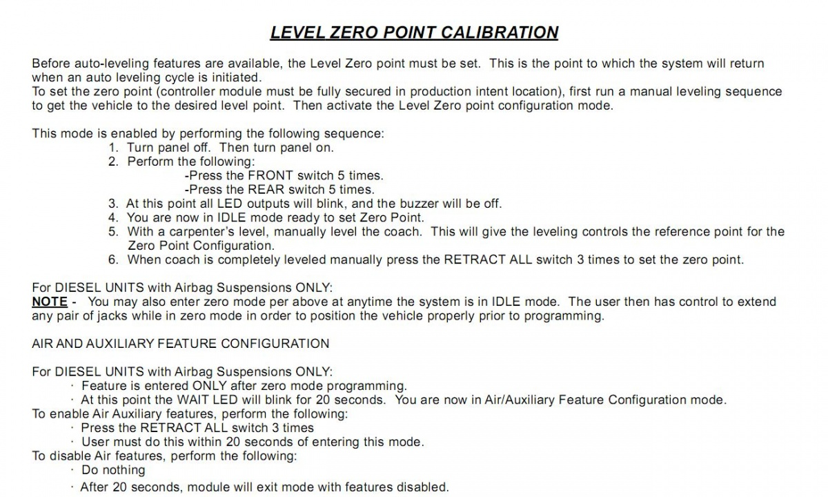 Click image for larger version  Name:Leveler_Zero_Level.jpg Views:111 Size:294.8 KB ID:98584