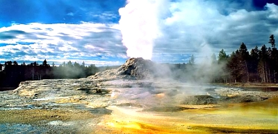 Click image for larger version  Name:Yellowstone.jpg Views:132 Size:47.2 KB ID:9880