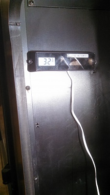 Click image for larger version  Name:basement thermometer.jpg Views:133 Size:163.8 KB ID:98815