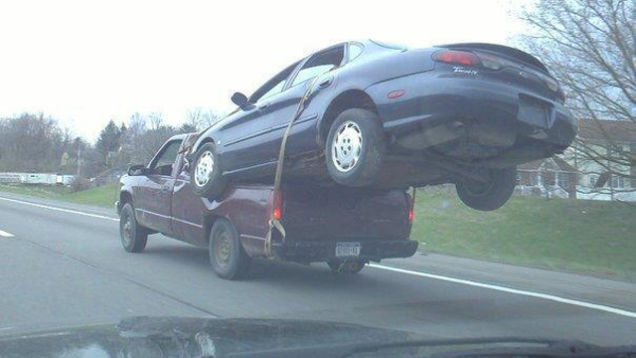 Click image for larger version  Name:SLIDE-9-car-tied-to-truck.jpg Views:74 Size:38.3 KB ID:98844
