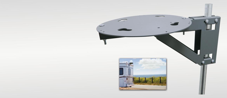 Click image for larger version  Name:mt-4000-techspec-bg.jpg Views:49 Size:141.6 KB ID:99000